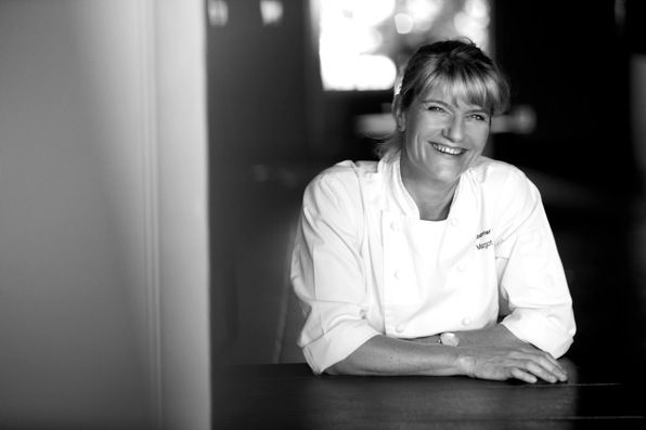 The multi award-winning restaurant and  at Le Quartier Francais in #Franschhoek, The Tasting Room is a must for a gourmet feast of the senses. Under the helm of Executive Chef, Margot Janse, the first Relais & Chateaux Grande Chef in Africa. #Restaurants #CapeTown #TasteofRCH