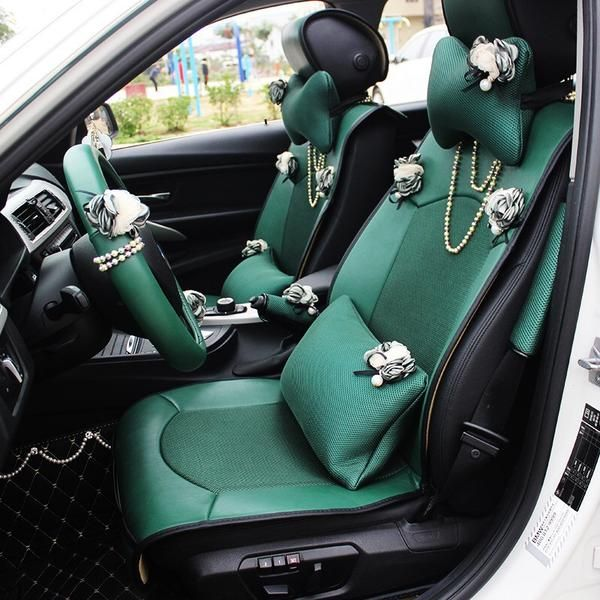 424 Best Bling Your Ride Images On Pinterest