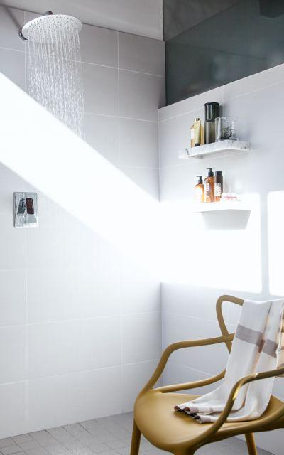 Petzer-shower-bespoke-woodstock2-thm