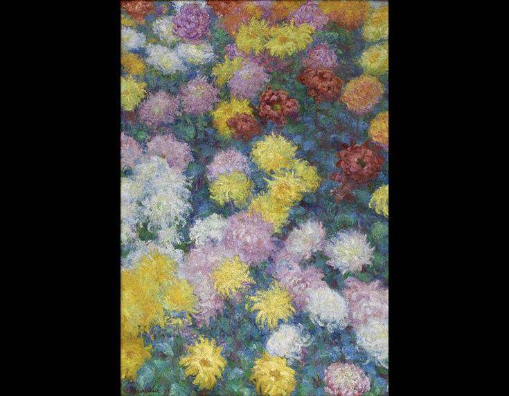 Painting the Modern Garden: Monet to Matisse | Cleveland Museum of Art