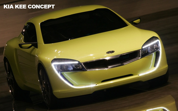 Kee Concept