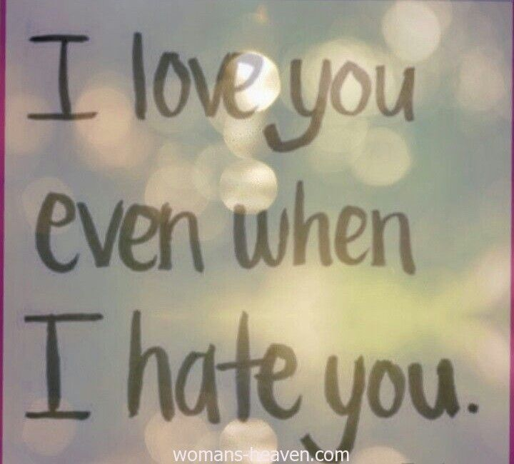 love quote,quotes,quote,quotes image,quotes picture,quote photo,sayings,quote about love http://www.womans-heaven.com/love-quote-83/