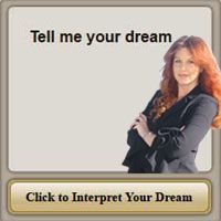 Most trusted dream site. Find out what your dreams mean INSTANTLY. Created by dream expert Lauri Loewenberg featured on Dr Oz, the Today Show and more, it really works! Plus dream interpretáciou from buzz feed: http://www.buzzfeed.com/katieheaney/13-recurring-dreams-and-what-they-actually-mean?bffb&utm_term=4ldqpgp#4ldqpgp
