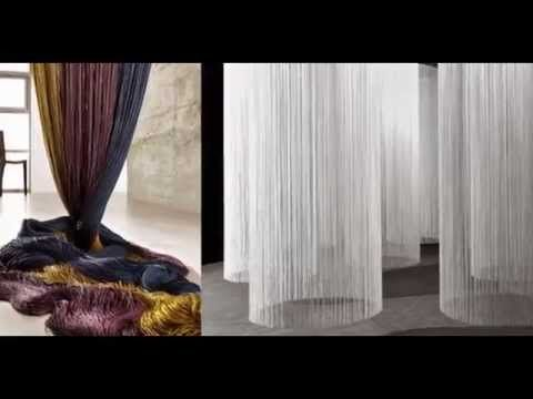 56 best Ado Gordijnen images on Pinterest | Curtains, Indigo and Loft
