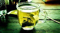 Ez a tea gyorsan és hatékonyan kitisztítja a szervezetet a méreganyagoktól! | Ismertető