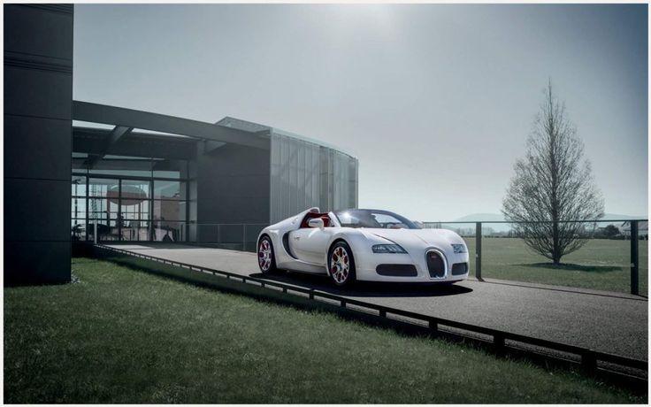 Bugati Veyron Car Wallpaper | bugatti veyron car wallpapers