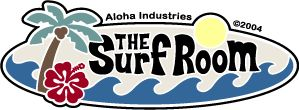 great website with tons of surfer decor