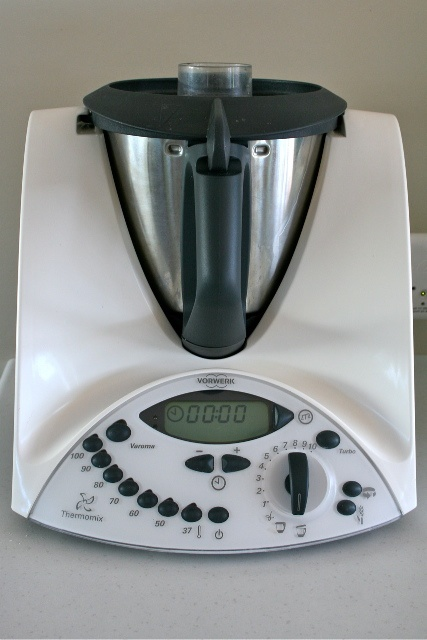 make it perfect: .Thermomix Cooking - Easy Apricot Slice.  I looove my Thermomix!
