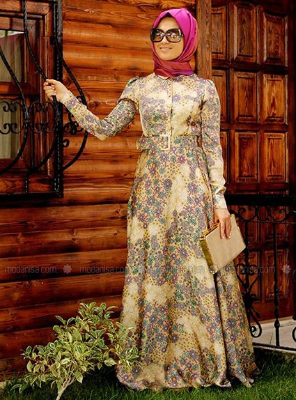 http://www.birdunyabilgi.org/2014-cicek-desenli-elbise-modelleri