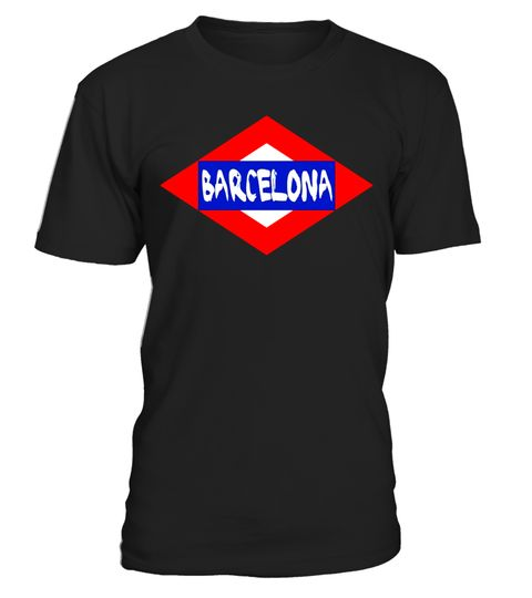 "# Barcelona T Shirt Spain Souvenir Gift Man Woman Youth .  Special Offer, not available in shops      Comes in a variety of styles and colours      Buy yours now before it is too late!      Secured payment via Visa / Mastercard / Amex / PayPal      How to place an order            Choose the model from the drop-down menu      Click on ""Buy it now""      Choose the size and the quantity      Add your delivery address and bank details      And that's it!      Tags: Barcelona, the cosmopolitan…"