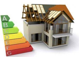Diseño de Edificios + Eficiencia Energética, un excelente curso de SEAS