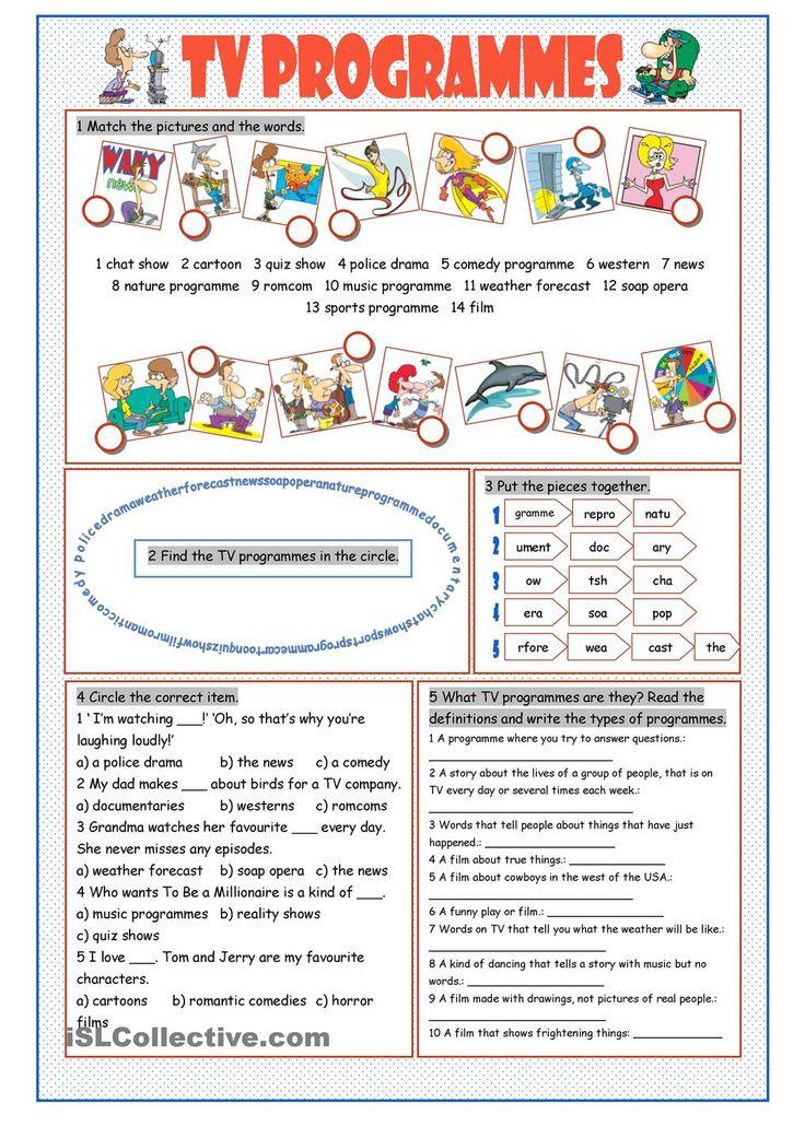 grammar and vocabulary for advanced cambridge pdf