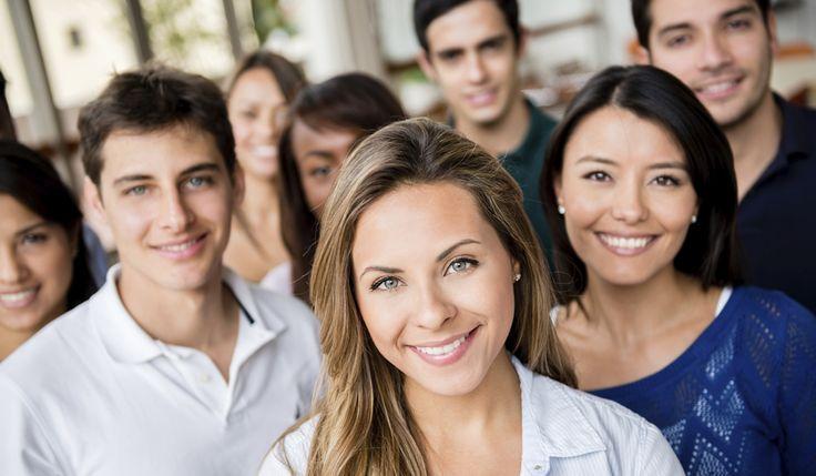 Proficiency Michigan σε 8 μήνες.  Oλιγομελή τμήματα, άριστοι καθηγητές #ΑΓΓΛΙΚΑ ΓΙΑ ΕΝΗΛΙΚΕΣ http://ow.ly/Wz9VB