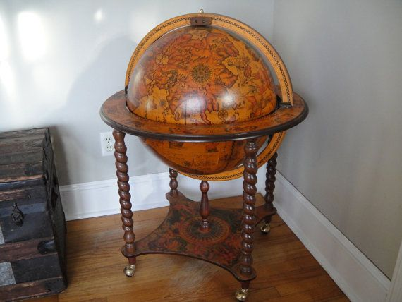 globe liquor cabinet 17 best ideas about globe liquor cabinet on 15933