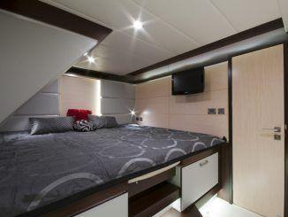 ABUELO | Luxury yacht charters | Catamaran for charter | Sunreef Yachts Charter