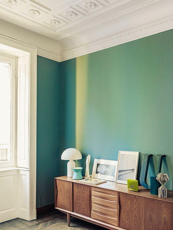 modern interiors,photographer,design