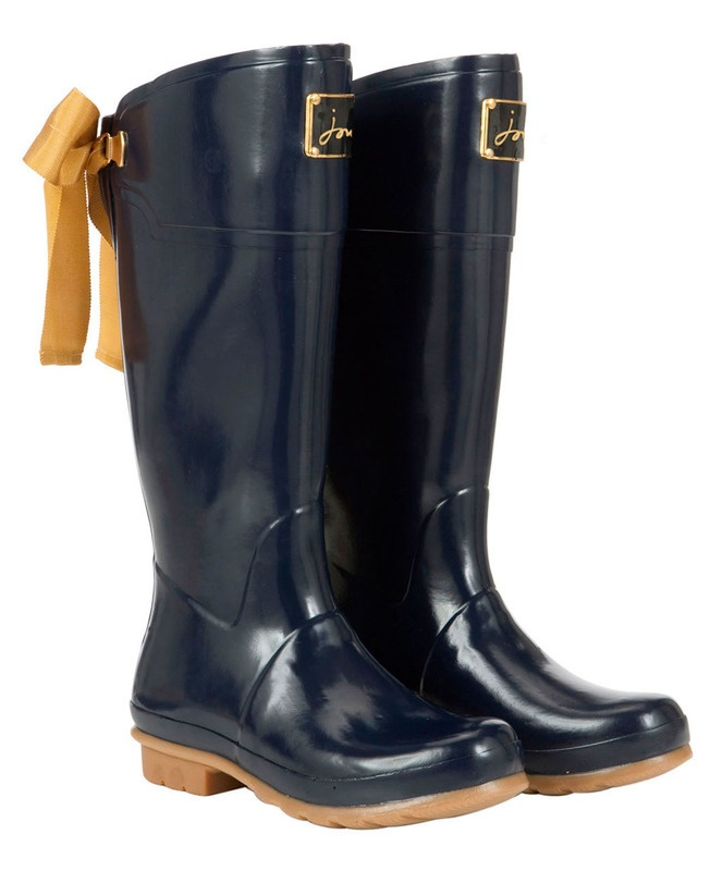 17 Best ideas about Women's Rain Boots on Pinterest | Cheap womens ...