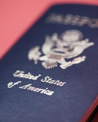 Obtaining a passport is critical for international travel. A passport proves your identity and U.S. citizenship status. It provides access to foreign countries and grants travelers the right to use ...