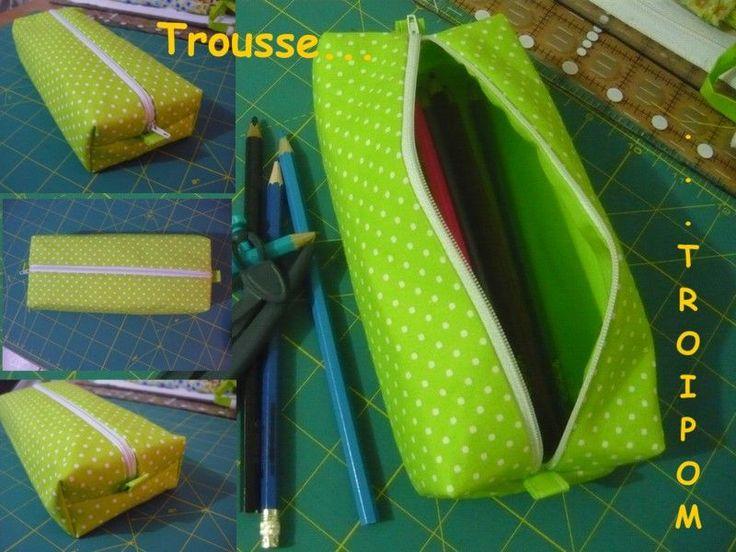 trousse_doubl_e_rectangulaire