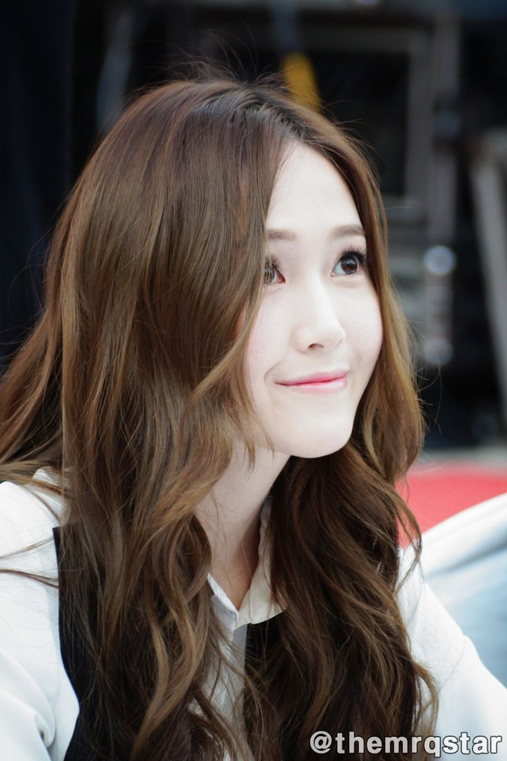 1000+ images about Girl's Generation on Pinterest | Yoona ...