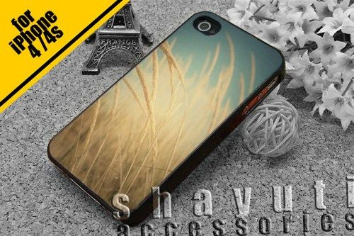 #wild #grass #iPhone4Case #iPhone5Case #SamsungGalaxyS3Case #SamsungGalaxyS4Case #CellPhone #Accessories #Custom #Gift #HardPlastic #HardCase #Case #Protector #Cover #Apple #Samsung #Logo #Rubber #Cases #CoverCase
