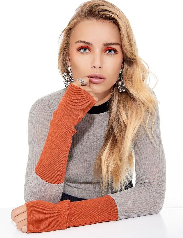 Photographer : Ekin Can Bayrakdar Stylist : Nicola Burnage Make up Artist : Nicole Wittman  Hair Stylist : Karen Bradshaw Model : Lily @ Elite Model London  Photography Assistant : Ersin Er    #fashionphotographer #fashionshoot #fashioneditorial #fashionmagazine #fashionmodel #fashionph #vogue #fashiongram #fashiondiaries #topmodel #modeloftheday #modelfashion #modelsworld #testshoot #testshoots #newface #facesobsessed #endlessfaces #highfashion #ekincanbayrakdar