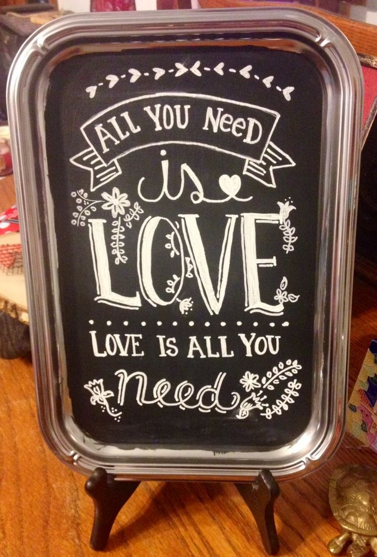 Chalkboard Designs 81 Best Chalkboard Designs Images On Pinterest