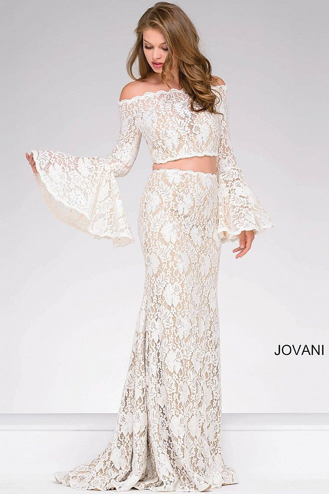 18 best Jovani images on Pinterest   Cute dresses, Formal dresses ...