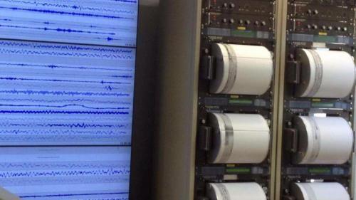 Cronaca: #23:37   #Violento terremoto al largo delle isole Figi: allarme tsunami (link: http://ift.tt/2i7NHj4 )