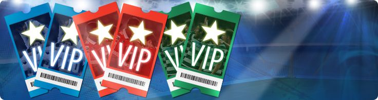 #BILHETES VIP #FCPORTO #SPORTING E #BENFICA