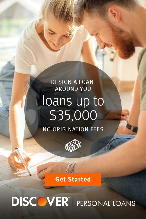 A Smart Way To Simplify Your Debt One Set Monthly Payment A Fixed Interest Rate And No Origin Personal Loans Debt Consolidation Debt Consolidation Companies