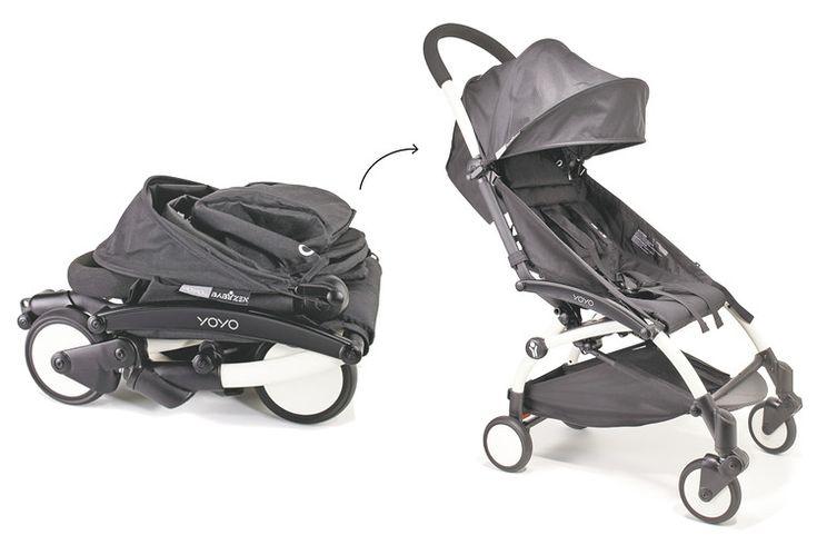 Inch Wide Stroller Travel Bag