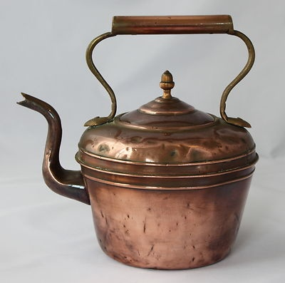 17 Best Images About Kettles On Pinterest Copper Tea