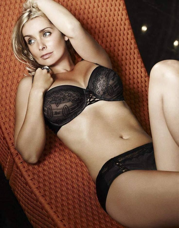 promo code latest design new style Pin on Louise Redknapp
