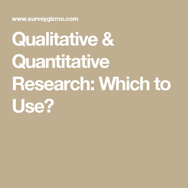 dissertation quantitative data analysis