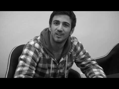 Bobocast - Episode 19 : Bobodemerde présente Cyril Paglino, http://wizee.fr/#wizee - MyLife.com #hottest #entrepreneurs #France