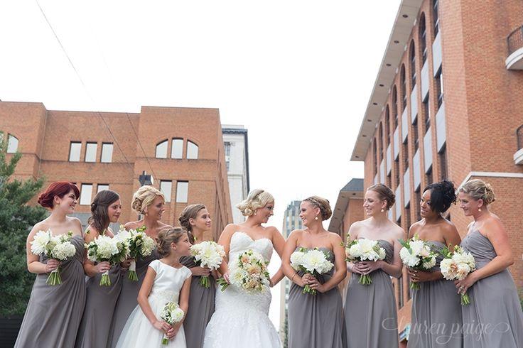 49 best lauren paige photography images on pinterest for Wedding dresses lynchburg va