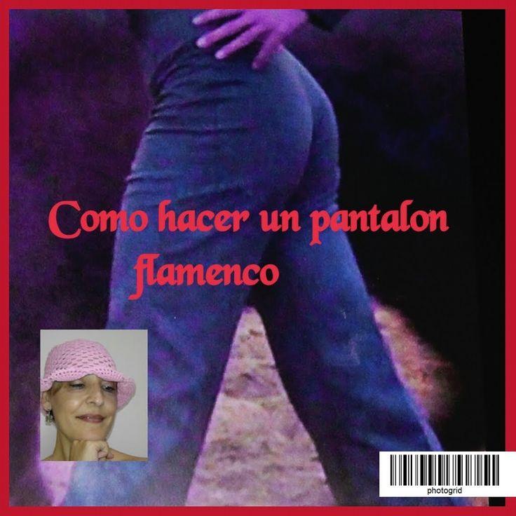 Mejores 18 imágenes de CARMEN ESPIN ENSEÑA EL PASO A PASO CON LOS ...