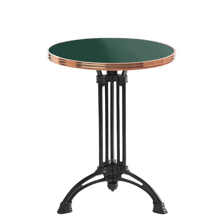 best 25+ table de bistrot ideas only on pinterest | tables de