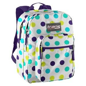 Backpacks, Gym Bags & Daypacks for School, Work or Sport. Sports backpacks and gym bags help you tackle the day ahead. At DICK'S Sporting Goods, you'll find a great bag to fit your individual needs.