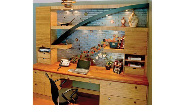 Kitchen Cabinet Manufactures Manhattan Center Kitchen Bath