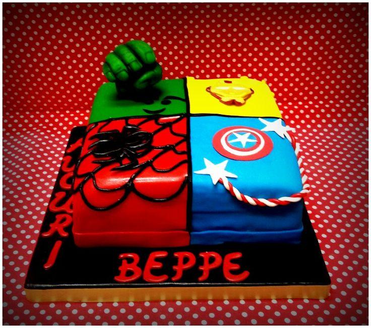 153 best images about cakes designer on Pinterest Rabbit ...