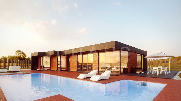 casa-prefabricada-de-hormigon-inhaus-modelo-luanco-vista-principal