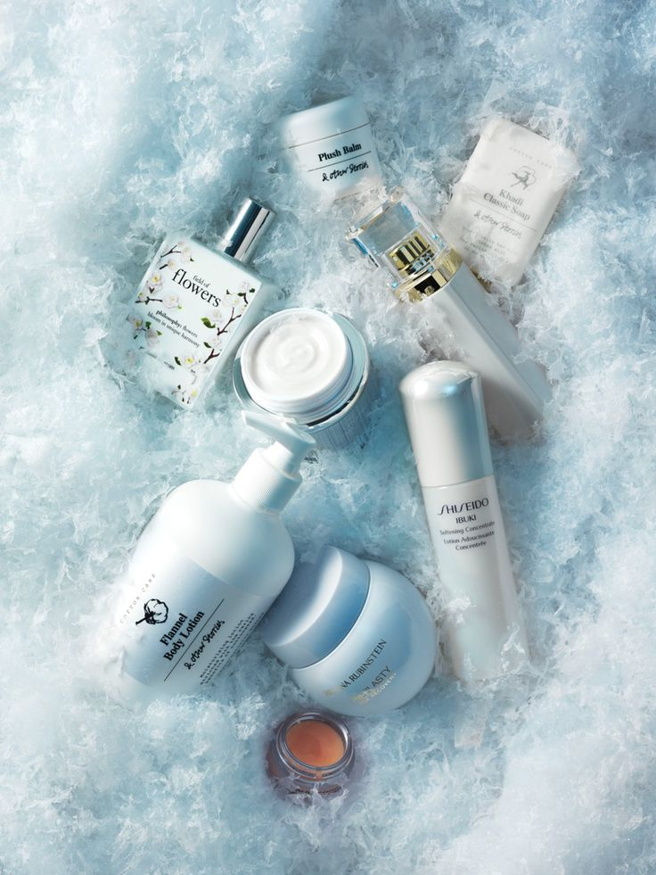 Beauty in JAN Magazine Photography by Frank Brandwijk I 'Winter Snow Beauty' 'Ice' 'Frozen'