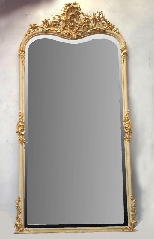 25 ideas destacadas sobre espejo biselado en pinterest - Arte y decoracion ...