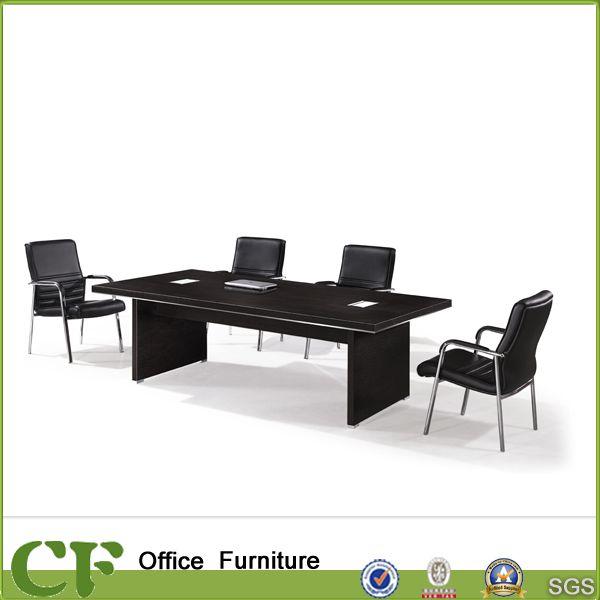 2014 moderno de lujo oficina escritorio sala de juntas-imagen-Mesas Conferencia-Identificación del producto:1904357181-spanish.alibaba.com