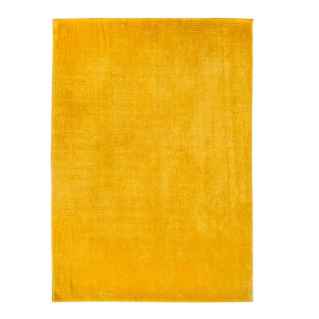 Tapis de cuisine orange premier cuisine sol orange motif for Tapis de cuisine couleur orange