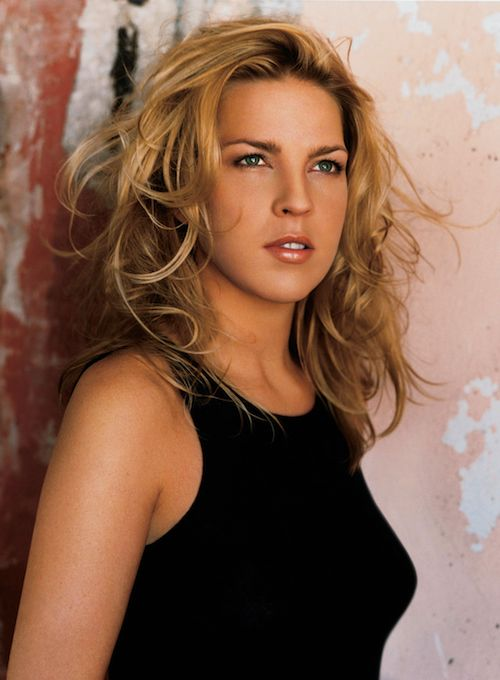 Diana Jean Krall, OC, OBC (born November 16, 1964) is a Canadian jazz pianist and singer, known for her contralto vocals.