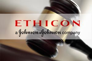 Johnson – Johnson Agreed to $120M Vaginal Mesh Settlement – Legal Reader #vaginal #mesh #lawyers http://delaware.remmont.com/johnson-johnson-agreed-to-120m-vaginal-mesh-settlement-legal-reader-vaginal-mesh-lawyers/  # Johnson Johnson Agreed to $120M Vaginal Mesh Settlement Medical device manufacturer Johnson and Johnson agreed to $120M vaginal mesh settlement. The settlement resolves 2,000 – 3,000 vaginal mesh cases. This is a huge move in the years-long litigation in which tens of thousands…