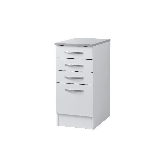 Meuble De Cuisine Meuble De Cuisine Pas Cher Meuble De Cuisine En Bois Meuble De Cuisine En Aluminium Meuble De Cuisin Filing Cabinet Furniture Storage